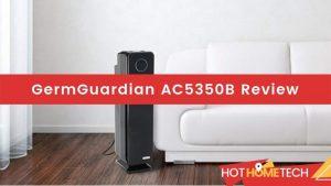 GermGuardian AC5350B